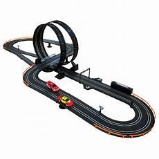 Circuit Racing Superloop Motor Co Race King Jouet