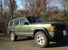 old car repair manuals 1995 jeep cherokee transmission control find used 1995 jeep cherokee sport utility 4 door 4 0l low mileage in seymour connecticut