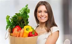 alimenti con colesterolo cattivo colesterolo buono e cattivo cosa sapere e quali alimenti