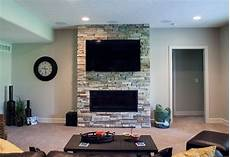 tv wand schiefer fireplace with wall mount tv design ideas