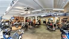 Bohling U Eisele Co Gmbh Bmw Motorrad