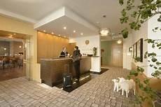 Best Western Hotel Lamm Singen 4 Zentral In Singen