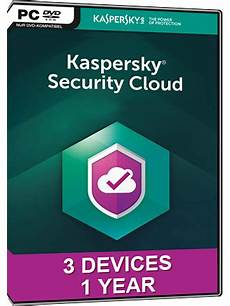 buy kaspersky security cloud 3 devices 1 year mmoga