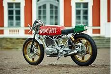 Moto Cafe Racer Barata top motos m 225 s baratas para transformar en cafe racer