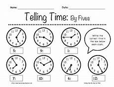 practice time worksheets 3rd grade 3455 telling time by fives worksheets 1st 3rd grade by in the name of jesus