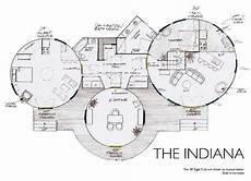 elegant yurt home floor plans new home plans design