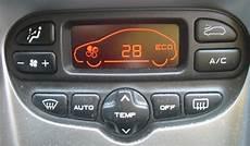 difference clim manuelle ou automatique probleme ventillation interieur1 2 3 peugeot 307 diesel auto evasion forum auto