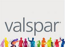 how to use the valspar paint mixing service ideas advice diy at b q