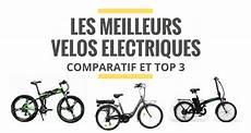 comparatif vtt electrique 2017 top 3 des meilleurs v 233 los 233 lectriques comparatif 2019 le juste choix