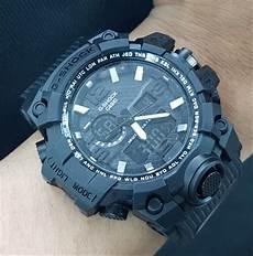 jual jam tangan pria g shock sport casio di lapak jam tangan kerajaan mastergrosir1