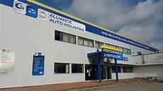 Alliance Auto Industrie Pi 232 Ces Et Accessoires