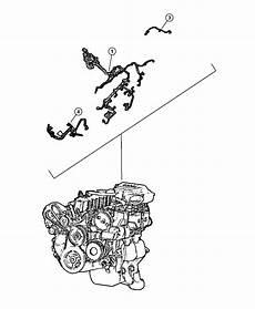 1993 4 0l jeep alternator wiring diagram 56050276ac jeep wiring used for alternator and battery ckd mopar