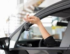 financer permis financer permis de conduire pratique fr