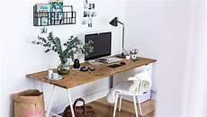 Home Office Möbel - home office einrichten 187 tipps und inspiration home