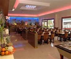 Restaurant Chinois King 224 Limoges 87000 T 233 L 233 Phone