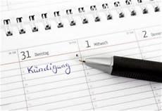 kündigungsfrist mietvertrag berechnen k 252 ndigungsfristen bei mietvertrag und mietwohnung