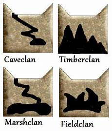 pun guild names 15 best images about clan and tribe symbols on pinterest comment please bad puns and loyalty