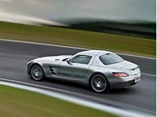 Mercedes Sls Amg Configurator Autoblog Nl