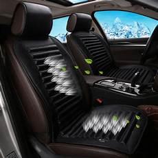 2008 Hyundai Elantra Seat Covers by Buy Wholesale Hyundai Elantra 1 6 From China