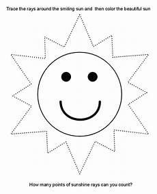 nature worksheets kindergarten 15127 126 best images about knutselen zomer on sun cones and crafts