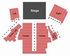 Mamma Seating Chart Mamma Tickets Seating Chart Capital Repertory