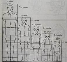 Teknik Dasar Menggambar Manusia Seni Rupa