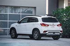 2018 mitsubishi outlander 2018 mitsubishi outlander sport reviews and rating motor