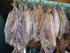 Ikan Masin Kota Kinabalu Temptating Ur Self To