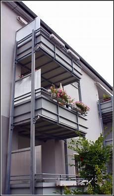 balkon sichtschutz stoff sichtschutz balkon aus stoff balkon house und dekor