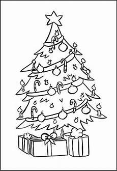 Kostenlose Malvorlagen Weihnachten Geburtstag Bilder Zum Ausmalen Weihnachten Kostenlos Neujahrsblog 2020
