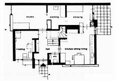 schroder house plan icon ground floor plan the schroder house schroder
