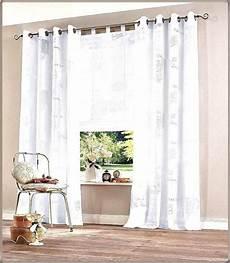 gardinen inspiration gardinen modelle f 252 r wohnzimmer einzigartig gardine von