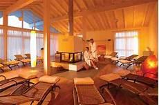 hotel alpenblick höchenschwand alpenblick spa in h 246 chenschwand blackforest tourism