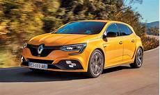 Ecor 233 Seau Business Nouvelle Renault Megane Rs