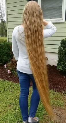 braids hairstyles for super hair after braids wavy hair