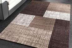tappeti ingresso casa come scegliere il tappeto adatto ad ogni ambiente