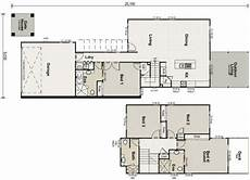 balinese style house plans bali 4 house plan
