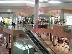 Labelscar The Retail History Blogsunland Park Mall El