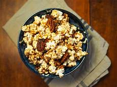 addictive snack recipes for movie at home serious eats