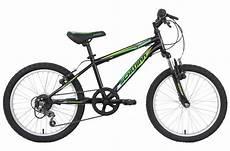 schwinn sabotage 20 inch 2018 bike bikes