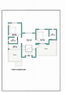 plans of houses kerala style contemporary kerala house plan at 2000 sq ft