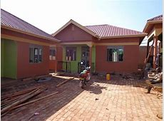 Painting services in Uganda, Kampala