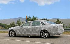 new ct6 cadillac 2019 price review and specs 2019 cadillac ct6 price review release date engine specs