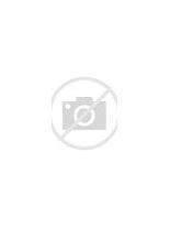 знак почётный работник общего образования российской федерации