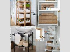 12 best IKEA Bathroom sinks images on Pinterest   Ikea