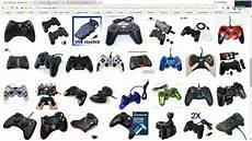 Tuto Configurer Manette Xbox 360 Sous Windows 10