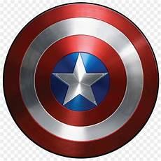captain america s shield iron clint barton loki
