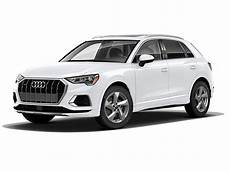 2020 audi q3 2020 audi q3 suv for sale in cockeysville md audi hunt
