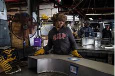 new york sheet metal workers case highlights persistence of workplace discrimination the new