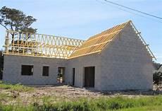 faire construire sa maison 233 prix permis de